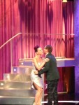 Katy Perry interview on Alan Carr's Chatty Man 12/11/13