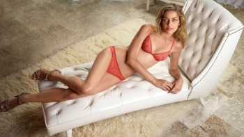 Ana Beatriz Barros - Wallpapers - Wide - x 4