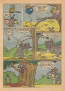 Tom and Jerry's Summer Fun (1-4 series) Complete
