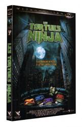 Vos achats DVD, sortie DVD a ne pas manquer ! - Page 5 De0f5a295198229