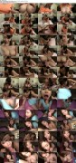 AV CENSORED [SEXY-05]新山かえでと素人バイセク親友が繰り広げる1夜限りのザーメン乱交パーティー , AV Censored