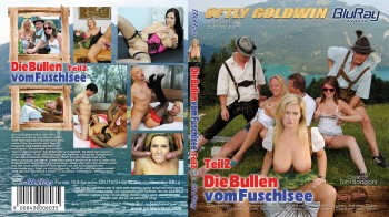 Die Bullen vom Fuschlsee 2. Die.Bullen.vom.Fuschlsee.2.German.XXX.BDRiP.x26