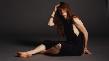 Julianne Moore - Wallpapers - Wide - x 3