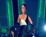 Spice Girls - 2 Become 1 (Strictly Come Dancing 2007)