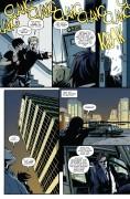 G.I. Joe - The Cobra Files #9