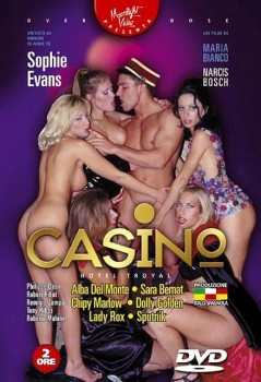 Casino Hotel Troyal (2005)