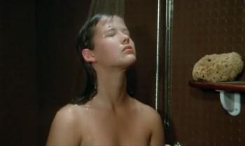 sophie marceau sexier boum