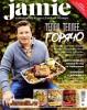 Jamie Magazine �9 (20 / ������ 2013) PDF