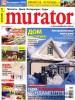 Murator �1 (������ 2014)