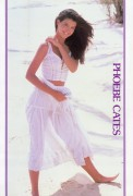 Phoebe Cates: Rare 80's Stuff: HQ x 20