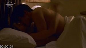 Jennifer aniston nude in the good girl