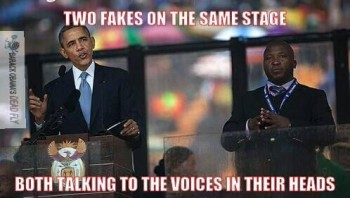 Funny Political Pix - Page 8 Ee8e13296675843