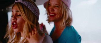 Spring Breakers (2012) PL.BRRiP.XViD-LTS / Lektor PL + RMVB + x264