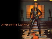 Jennifer Lopez : Classic Wallpapers x 20 (Part 3 of 4)