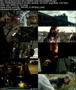 http://thumbnails111.imagebam.com/29740/728764297392757.jpg