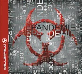 Wellenfeld - Pandemie (2013)