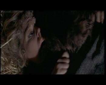 verna lisi sex scenes