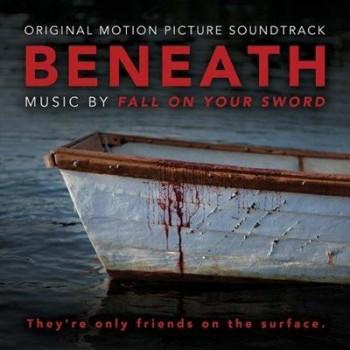 OST: Beneath (2013)