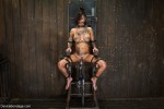 Bonnie Rotten : Uncontrollable Squirting Orgasms!!! - Kink/ DeviceBondage (2013/ SiteRip)
