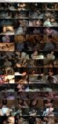 AV CENSORED [OKAE-031]素人投稿 家庭内夜這い 傑作選 15名 , AV Censored