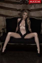 http://thumbnails111.imagebam.com/29799/5aa953297989403.jpg
