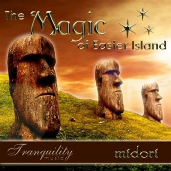 Midori - The Magic of Easter Island (2007)
