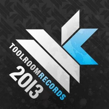 VA - Best Of Toolroom Records 2013 (2013) (Mixed + Unmixed)