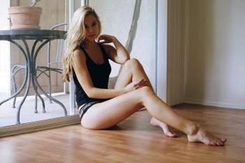 http://thumbnails111.imagebam.com/29834/799862298331827.jpg