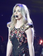 Britney Spears - Performs at Britney Piece of Me in Las Vegas 31-12-2013 (+36)