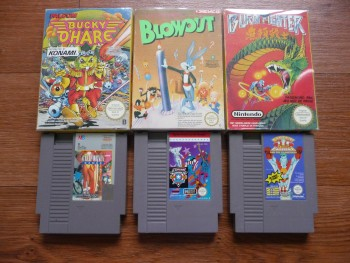 Shiroe's NES and GB collection 0baf13298690100