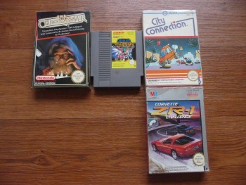 Shiroe's NES and GB collection Fa03e6298690118