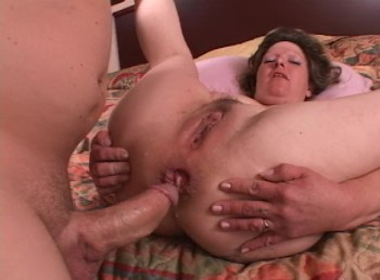 Bukkake throat Free deep video