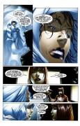 Ghost Batgirl (1-4 series) Complete