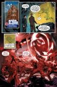 Revolutionary War - Alpha #01