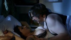 Porn tracy ann oberman