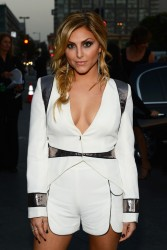 Cassie Scerbo - 2014 People's Choice Awards in LA 1/8/14