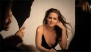 ImageBam image upload