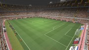 PES 2014 PESEDIT 2014 Patch 2.2