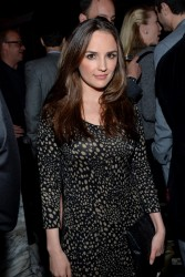 Rachael Leigh Cook - Audi Golden Globes Weekend Celebration Beverly Hills 1/9/14