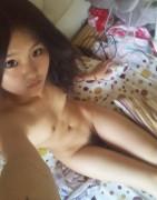 http://thumbnails111.imagebam.com/30074/2d9f9a300739179.jpg
