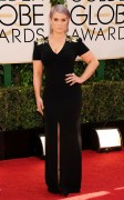 Kelly Osbourne - 71st Annual Golden Globe Award at The Beverly Hilton Hotel   12-01-2014   20x 4bf3f9300894205