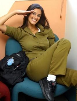 Female jewish porn stars