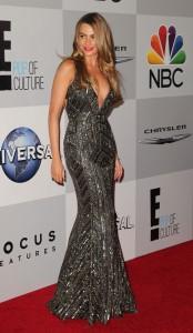 Sofia Vergara - NBC Universal's 71st Annual Golden Globe Awards After Party 01/12/14 x14  5cb6b4301035714