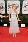 Sarah Paulson - 71st Annual Golden Globe Awards held at The Beverly Hilton Hotel  12-01-2014   8x 3cf6a1301134268
