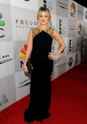 Ali Fedotowsky - NBC Universal's 71st Annual Golden Globe Awards After Party in Beverly Hills   12-01-2013   5x 0a8c09301178601