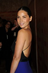 Olivia Munn - HBO Golden Globe After Party, 01/12/14 x28 5da994301215253