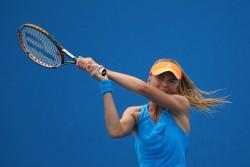 Daniela Hantuchova - 2014 Australian Open in Melbourne 1/15/14