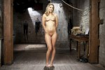 Dallas Blaze : Training a College Girl to be a Slave, Day One - Kink/ TheTrainingOfO (2014/ HD/ SiteRip)