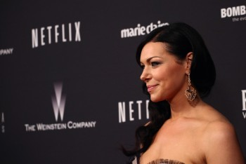 Laura Prepon at The Weinstein Company Golden Globe After Party 1/12/14 x21 012bb0301450349