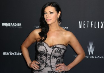 Laura Prepon at The Weinstein Company Golden Globe After Party 1/12/14 x21 1dcff6301450259